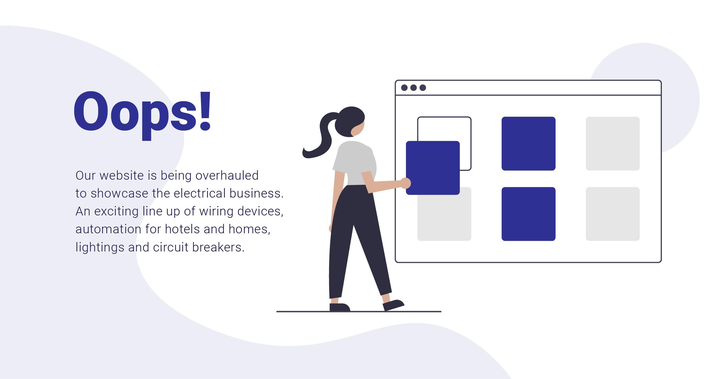 iptv solutions, room control system, hotel phones